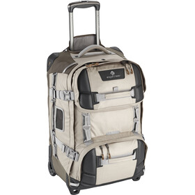 Eagle Creek ORV Wheeled Sac 79l, natural stone